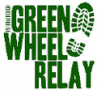 green wheel relay