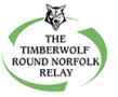 timberwolf round norfolk relay