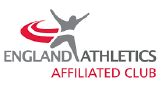 England Athletics Affiliated Club