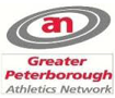 Greater Peterborough Athletics Network