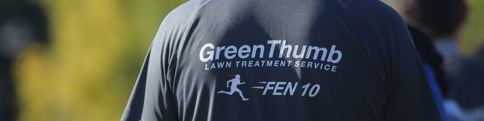 GreenThumb Fen 10 runners